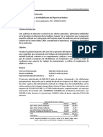 Dique Seco Madero-Audit.pdf