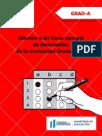 Solucion_items_Mate_GRAD-A