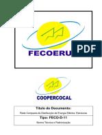 FECO-D-11-Rede-Compacta-de-Distribuição-de-Energia-Elétrica-Estruturas-COOPERCOCAL4