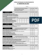 relatorio_integrado_1_trim_2019 (1).docx