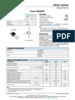 sihf640.pdf