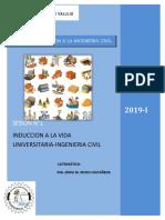 1.1.-  SESION N°1 INTRODUCCIÓN.pdf