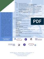 Invito Convegno - Le Donne Guardano Al Futuro - 13.13.2010(2)