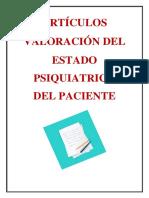 ARTICULOS H. C. GERIATRICA.pdf