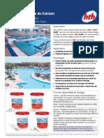 HTH_Calcium_Hypochlorite_Commercial_FR