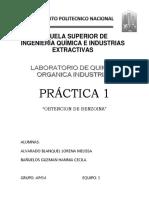 Benzoina PRAC.docx