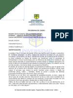 Programa Ética y Gestión Social MGonzález2020-1 (1).doc