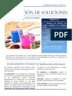 Practica Nº 5-1 Prepracion de soluciones.pdf