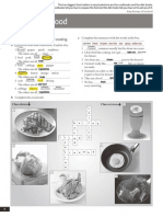 EF - CONTESTADO - copia (1).pdf