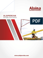 catalogo-alsipercha-certificados-2019-castellano