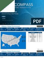 HMH_12345678_Global View_Encompass Report v1.0.en.PSSSizing