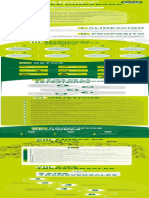 Infografia UV_ cp.pdf