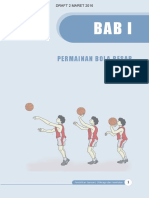Kelas X PJOK BS.pdf