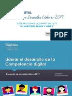 Liderar-el-desarrollo-de-la-competencia-digital-Lea-Sulmont