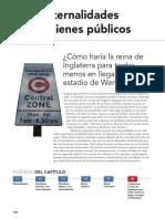 LECTURA BIENES Y SERVICIOS.pdf