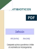 9.- antibio 2016-I