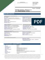 LOS VESTIDOS.pdf