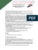 REGLAMENTO-7X7-TOCHO-FRONTERA.pdf