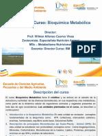 Presentacion_BM_2016_-_4_-_PERACA_291.pptx