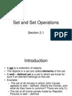 sets_and_set_operations_dalesandro