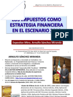 LOS_IMPUESTOS_COMO_ESTRATEGIA_FINANCIERA.pdf