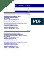Papeles de Trabajo 2020 PM y PF.xls