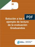 Solucion_items_LEC_GRAD-B