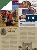 Asia-Central.pdf