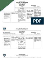 mallacurriculardefisica10o11o-130522063242-phpapp02