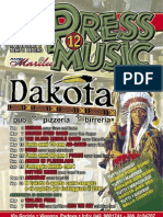 Press Music 12-2010