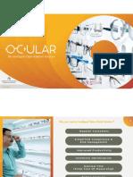 Ocular_PPT_v7.pdf