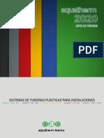 Aquatherm-General-2020.pdf