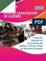 DOC CAPACITACION FINAL.pdf