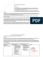 PROGRAMA DE EDUCACIÓN ARTISTICA DE PRIMERO A QUINTO GRADO DE BASICA PRIMARIA.docx