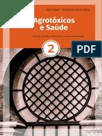 02agrotoxicos.pdf