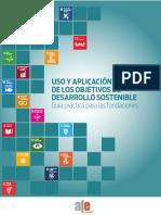 Guía-Uso-Aplicación-ODS-Fundaciones-AFE-OK.pdf