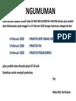 PENGUMUMAN PRAKTIK.pdf
