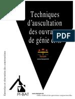 technique oscultation des ouvrages génie civil.pdf