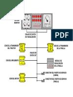 U1L1SLID interruptores, emisores y sensores