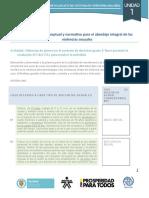 desarrollo Formato resolución 459 del 2012