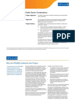 IPSASB-IPSAS-40-Public-Sector-Combinations-At-a-Glance