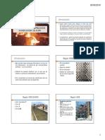 MATERIALES DE CONSTRUCCIÓN pdf.pdf