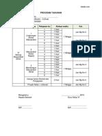 Prota K13 SD Kelas 6 Revisi 2019 Semester 2 - Katulis.com.docx