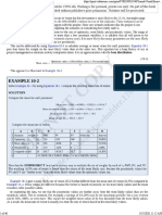 350-399.pdf