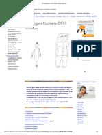 Manual DFH-2