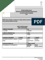 Form01_56716