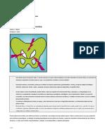 15 Pelvic Pain and Dysmenorrhea.en.es