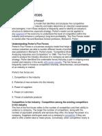 management formulation policy.pdf