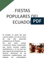 Fiestaspopulares.pptx
