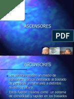 Nº20 ASCENSORES (1).ppt